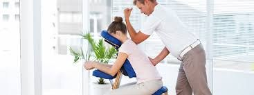 Are you looking for a Massage school in Los Angeles, Southern California University of Health Sciences is now providing the Massage Therapy Certificate program in Los Angeles. Contact Us today at (562) 947-8755 or visit our website.