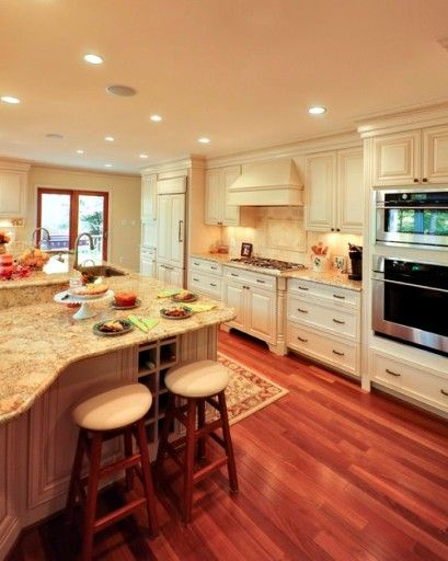 Great Design Of Omega Kitchen Cabinets How To Get Omega Kitchen Cabinets  Design Ideas By Architect