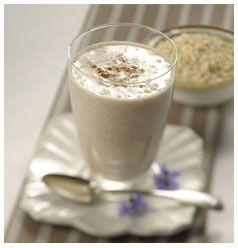 Breakfast smoothie  http://www.hulettssugar.co.za/step_into_our_kitchen_recipes_breakfast_milkshake_smoothie_thirst_quenchers_recipes
