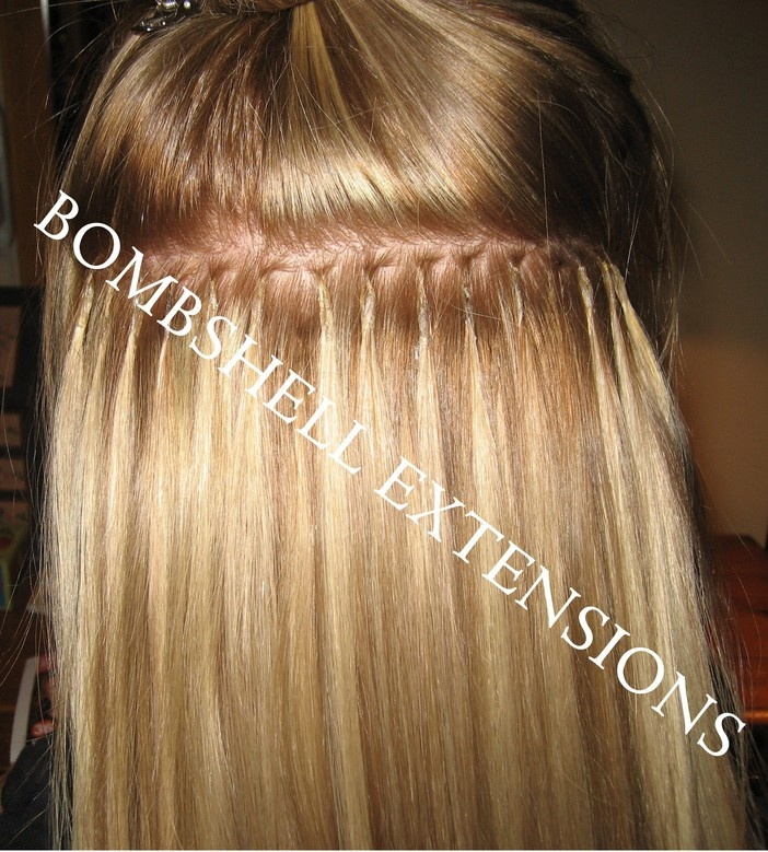 25 schne micro link hair extensions ideen auf pinterest kosten micro link hair extensions pmusecretfo Image collections