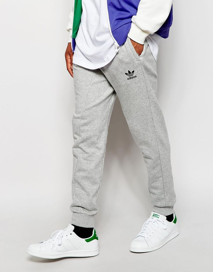 Purchase this before it goes  adidas Originals Retro Skinny Joggers AO3452 - Greymarl - http://www.fashionshop.net.au/shop/asos/adidas-originals-retro-skinny-joggers-ao3452-greymarl/ #Adidas, #AdidasOriginals, #AO3452, #ClothingAccessories, #Greymarl, #Joggers, #Male, #Mens, #MensFullLengthTrousers, #Originals, #Trousers #fashion #fashionshop