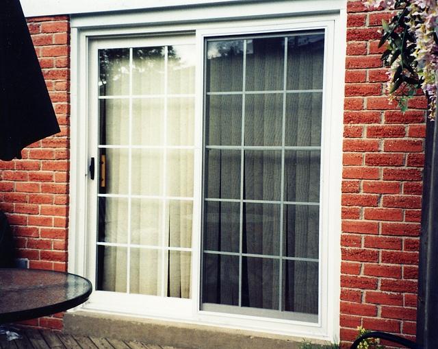 7 best patio doors toronto vinyl door replacement images on gta windows and doors vinyl sliding patio doors in greater area 900 alness st planetlyrics Choice Image