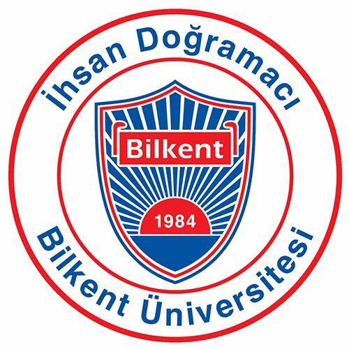İhsan Doğramacı Bilkent Üniversitesi | Öğrenci Yurdu Arama Platformu