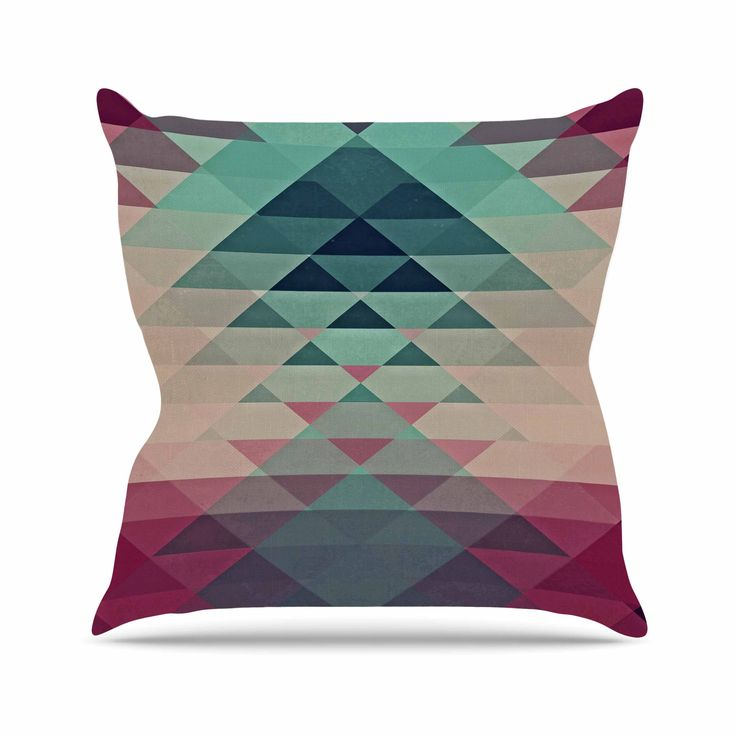Teal And Gray Decorative Pillows Teal and Gray Throw PillowsThrow