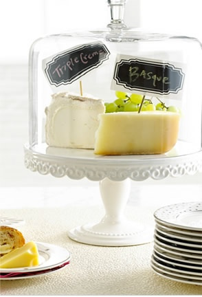 24 best images about Macys Wedding & Gift Registry on Pinterest ...