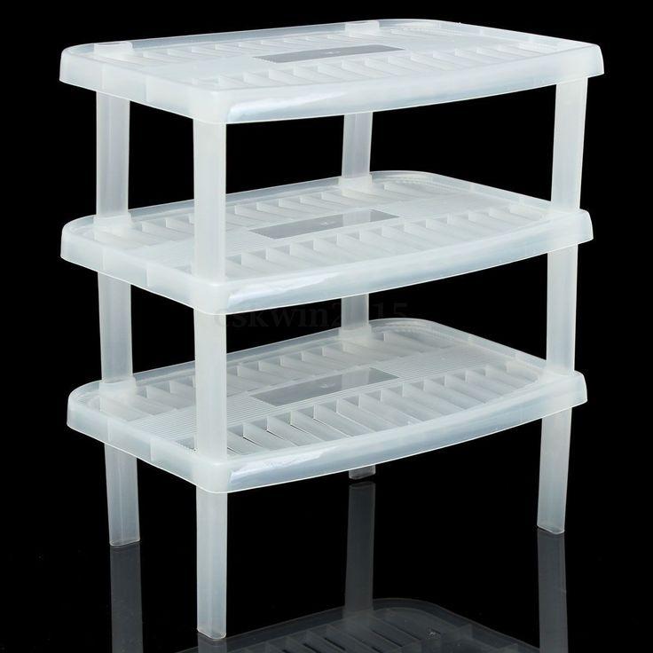 Под раковиной полки раковину в тарелку блюдо Организатор держатель полки Кухонные для хранения новых | на eBay