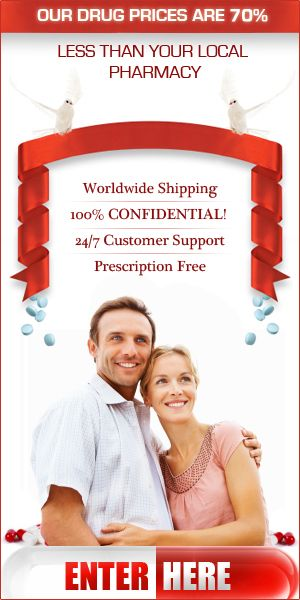 Order Kaplon. DISCOUNT CODE 575597 ->  http://free-coupons2.com/index.php?id=Kaplon    Order Kaplon: Codes 653222, Weight Loss, Discount Codes, Fat Loss, Healthy Weights, Loss Pills, Weights Loss, Easy Fat, Diet Pills