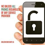 We Unlock all phones regardless to any cell phone provider #canada #lg #usa #toronto #iphone6s #iphone7 #note7 #samsung #mobile #instagood #instalike #instadaily  www.unlockcodeshop.ca