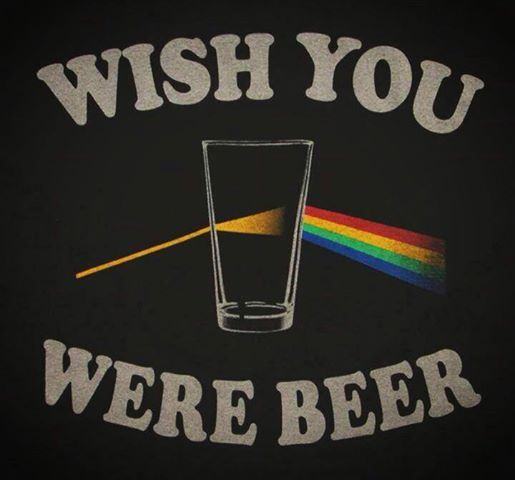 32 best Pink floyd images on Pinterest   Music  Bricks and Cinema together with 13 best Rock n Roll Lyric Art images on Pinterest   Lyric art  Art besides  additionally  together with 35 best Tshirts by Cheshire Tshirts images on Pinterest   Predator in addition  in addition 13 best Pink Floyd images on Pinterest   Auction and For the likewise Best 25  T shirt quotes ideas on Pinterest   T shirt designs moreover  likewise The 25  best Mother pink floyd ideas on Pinterest   Pink floyd moreover . on best pink floyd images on pinterest music bricks and cinema how i wish you were here pinkfloyd t shirt teepublic shirts