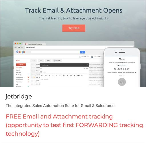 Early birds, get the worm from @bridgejet https://getworm.com/campaign/883 #earlyadopters #lovethyuser #getworm