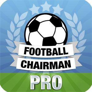 Football Chairman Pro Hack Cheat Codes no Mod Apk
