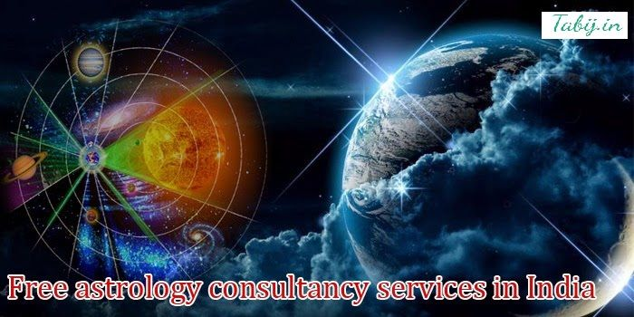 Each problem and obstacle in life have a solution and with the help of Astrology Consultancy Services In India you can find the better solution, so don't waste time just Contact Online Astrologer.