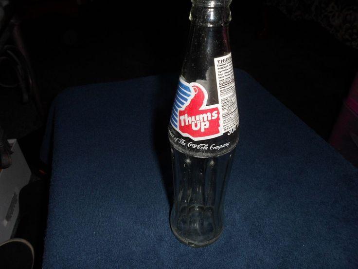 "soft drink and coca cola india essay Cola wars continue: coke and pepsi in 2010 a case  performance for both pepsico and coca-cola india  soft-drink business, ""the coca-cola company."