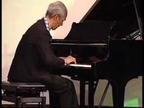 PENELOPE - Interpretada por el maestro TONY MONSERRAT #venezuelan #music