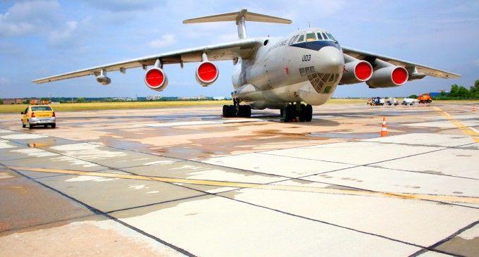 http://airlinestravel.ro/video-bias2015-ilyushin-il-78-pakistan-air-force-la-aeroportul-baneasa-aurel-vlaicu-bbu.html