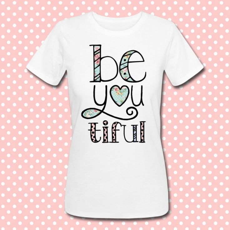 Gattablu stampa le tue t-shirt personalizzate, scegli tra le tantissime grafiche a colori brillanti firmate Gattablu Shop Online, oppure disegna la tua maglietta e personalizza il tuo guardaroba, per outfit unici al mondo! #tee #tshirt #outfit #moda #fashion #shabbychic #beyoutiful