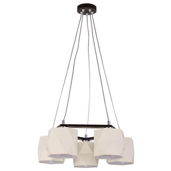 Подвесной светильник 1005 Bruno Venge 5
