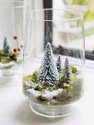 a little holiday cheer (via Bloglovin.com )