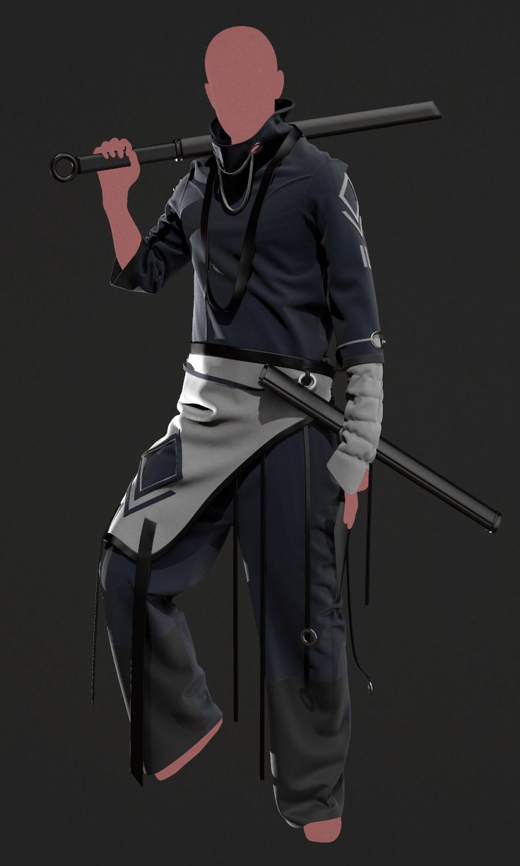 Character Design Zbrush : Images about md on pinterest assassins creed