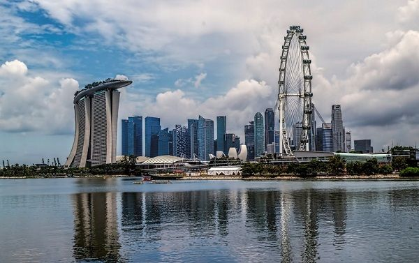 Temasek Holdings is No. 1  Amongst 5 Singapore companies that made the Estates Gazette Global's top  100 real estate owners, Temasek has overtaken GIC to take the top spot.  Singapore Top 5 Property Firm In Capital Assets      1. Temasek Holdings - US$39.9 billion    2. CapitaLand - US$33.3 billion.    3. GIC - US$22.4 billion.     4. Global Logistics Properties - US$16.7 billion.    5. City Developments Limited - US$14.9 billion.  Their combined total asset value adds up to US$127.2…