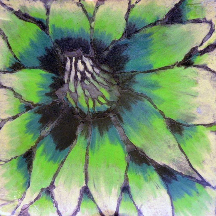 O keefe flower paintings names bing bilder