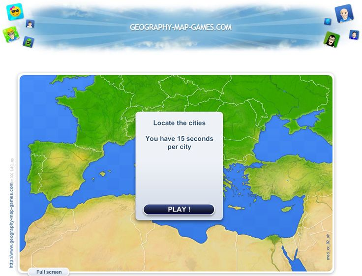 35 best geography map games images on pinterest geography map free online games and quiz about world geography gumiabroncs Choice Image