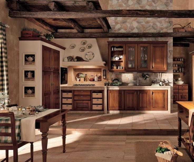 1000 Images About Malta Fine Home Interior On Pinterest