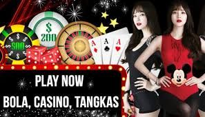 Online Casino Slots .To get more information visit  http://goltangkas.com/ .