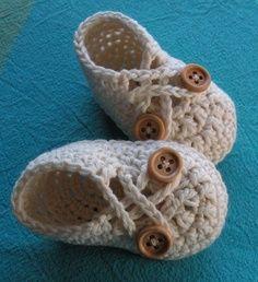 sapatos quentinhosw