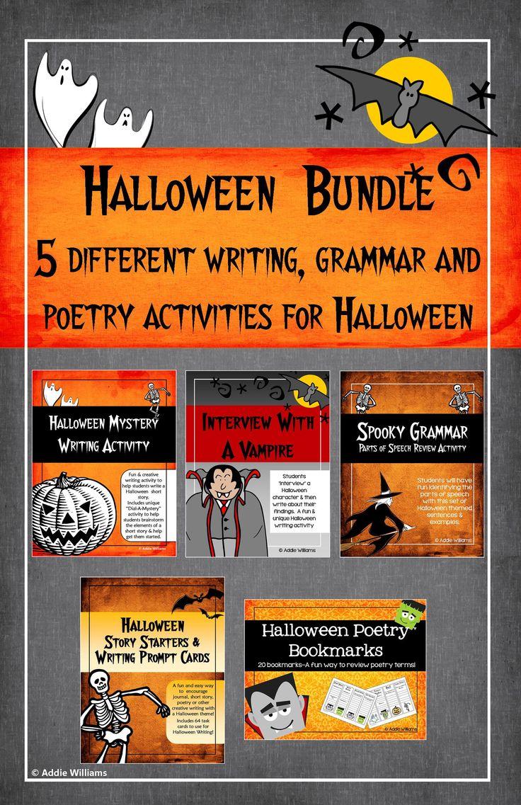 Best 20+ Halloween short stories ideas on Pinterest | Short creepy ...