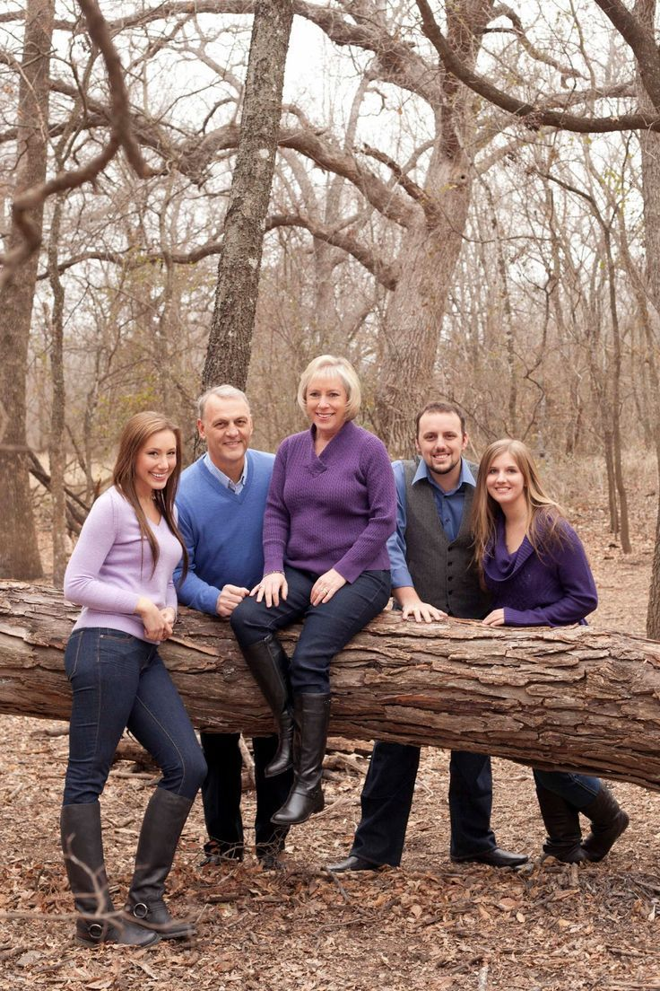 SUNSHINE | OUTDOOR FAMILY PHOTO SESSIONS | CT PHOTOGRAPHER |Outdoor Family Photography