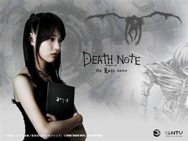 http://www.crunchyroll.com/anime-news/2016/07/05-1/photos-of-erika-toda-as-misa-in-death-note-light-up-the-new-world-film-posted