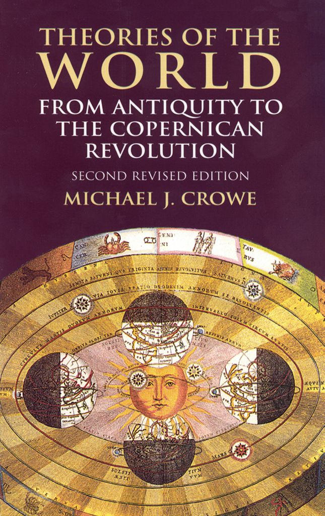 theories of revolution Marxist theories of revolution brian aarons whatever else might be said about the ade quacies or otherwise of marxism, it is virtually the only school of revolutionary thought to pro.