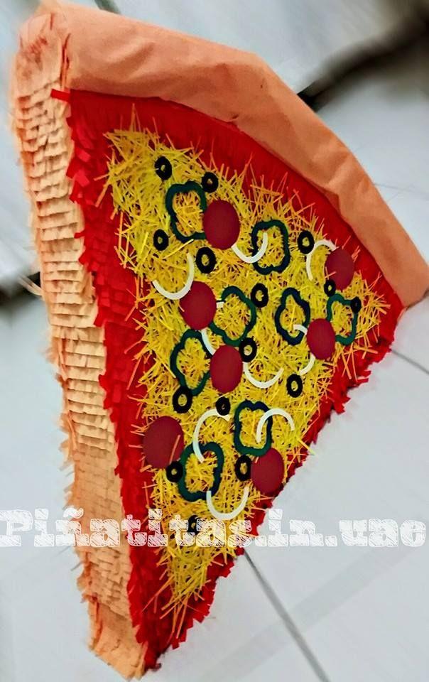 M s de 25 ideas incre bles sobre pi atas en pinterest for Decoracion para pinatas