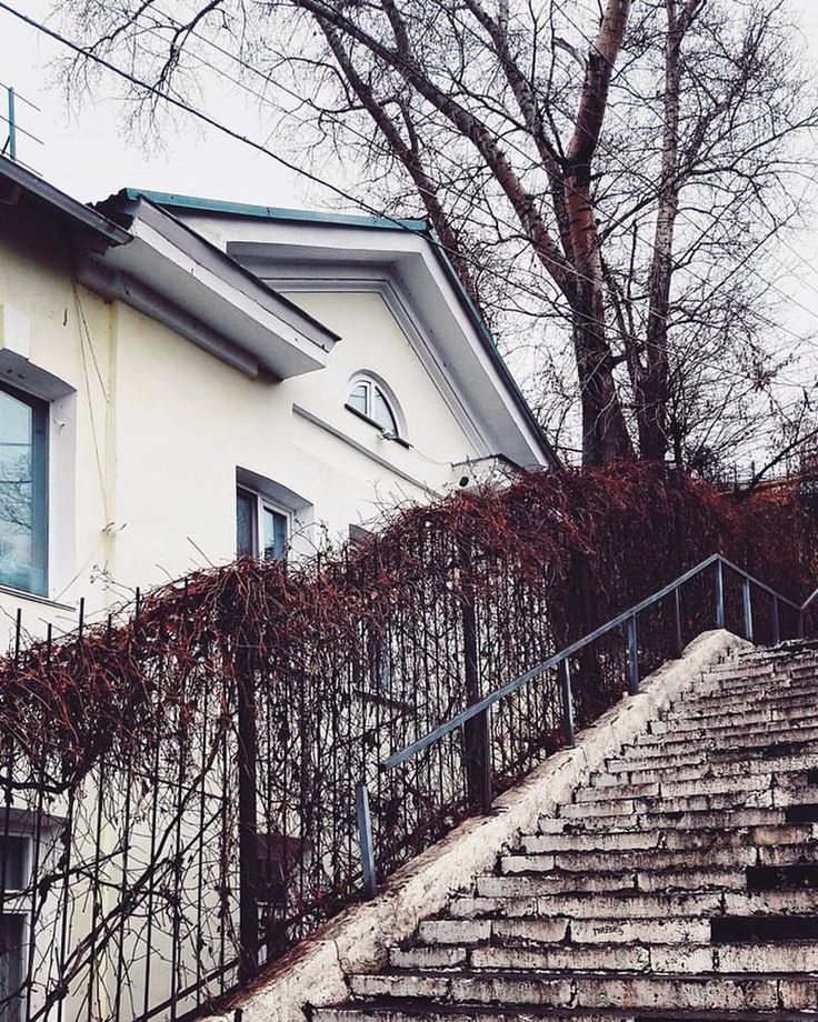 458 отметок «Нравится», 1 комментариев — Нижний Новгород (@novgorodgram) в Instagram: «В круговороте ежедневной суеты важно уметь в обычных вещах видеть необычное🙌😊🏛 Фото:@naivete91…»