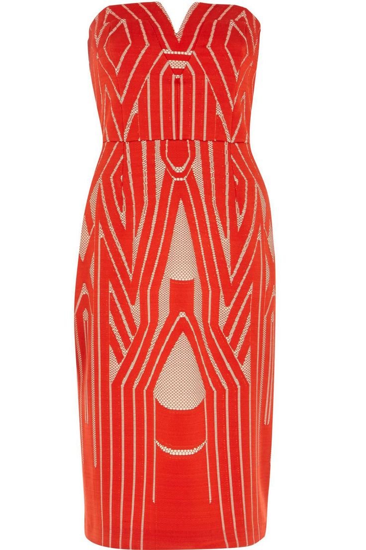 Dresses For Wedding Guest River Island : The best images about wedding guest dresses on