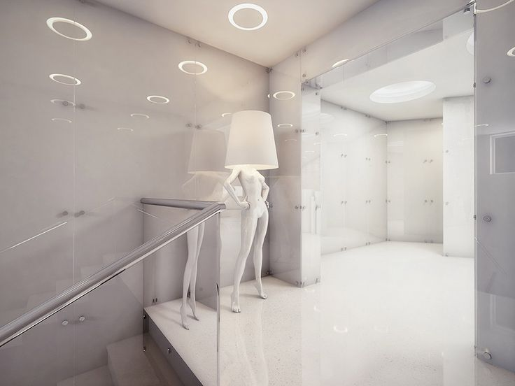 medical office interior design. Worldu0027s Most Luxurious Surgery Clinic Futuristic Design Httpwwwealuxe Interior DesignClinic DesignMedical Medical Office