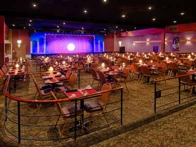 MustDo.com | Broadway Palm Dinner Theatre, Experience an award-winning buffet and dazzling Broadway musicals featuring a live orchestra. Fort Myers, Florida