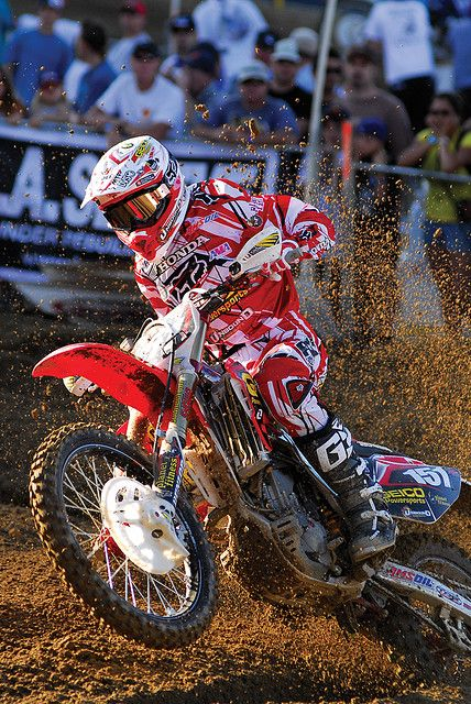 Motocross. I like this. Please check out my website thanks. www.photopix.co.nz