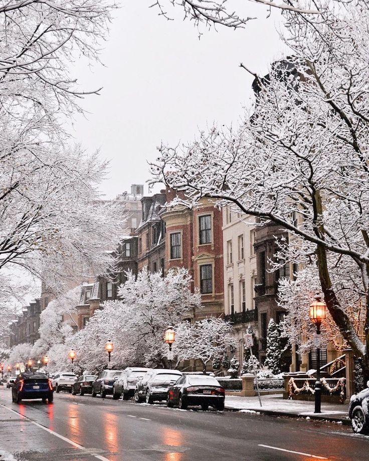 Katharina sagt … Der Winter kommt. StudioStories. mag Schneeflocken. #wintertim …   – Winter.