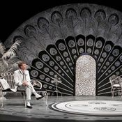 Arizona Theatre Company / Our Shows / The Importance Of Being Earnest
