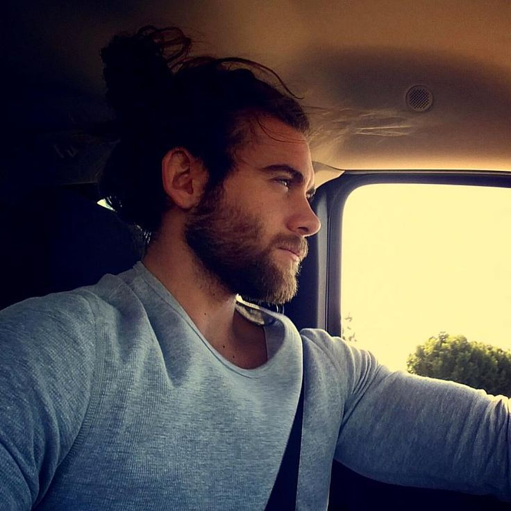 Best 25 Guys With Beards Ideas Only On Pinterest Guy