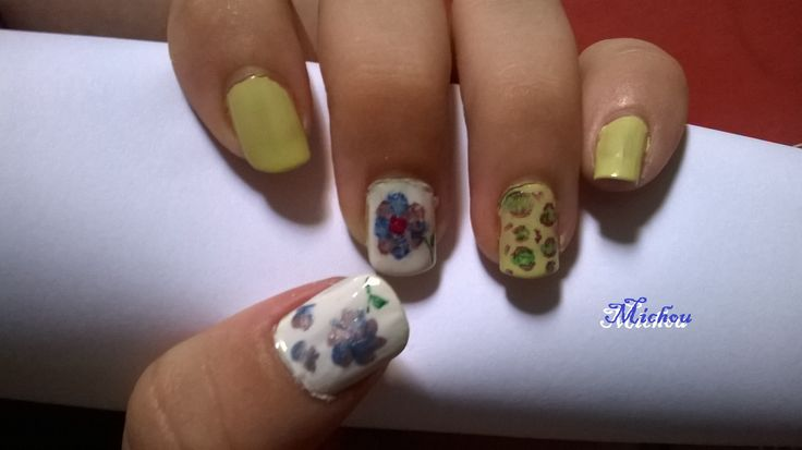 Nail Art Pen Designs Youtube Pinpoint Properties