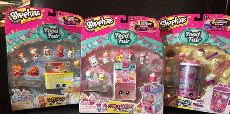 Details shopkins bottlecap images shopkins cupcake toppers click for