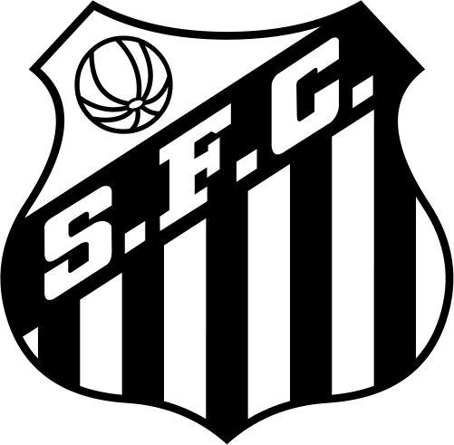 Santos FC - Brasil