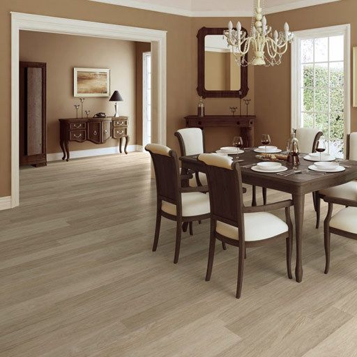89 best grey and white wooden floors images on pinterest for Quickstep kitchen flooring