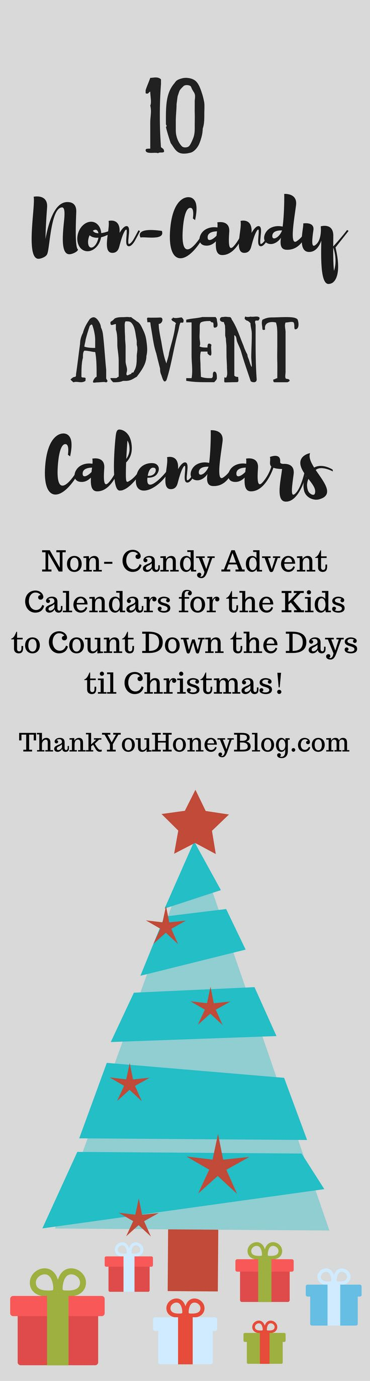 296 best Gifts images on Pinterest