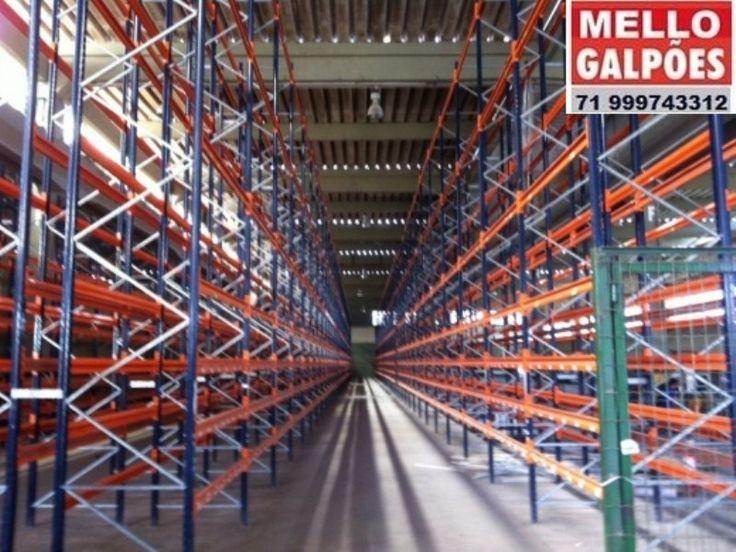 """galpão, a-8.200 m2, galpão b - 2.800 m2, galpão c 2.300 m2, total em galpões 14.000 m2  (alugamos todo ou parte), pátio 5.000 m2, terreno 50.000 m2, refeitório, vestiários, galpão completo para indústria ou distribuição,  docas e acesso ao galpão também mesmo nível do pátio. oportunidade . """" consulte nosso site somos especializados em aluguel e venda de galpões""""  !"""