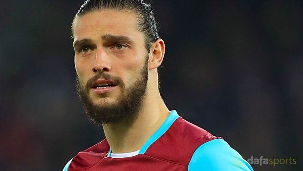 James Collins has tipped West Ham team-mate Andy Carroll to earn a recall to the England squad.