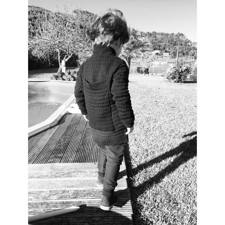 Vê esta foto do Instagram de @beguinha • 35 gostos